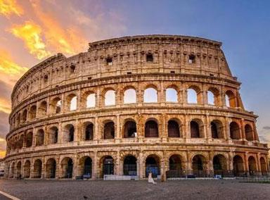 意大利全国范围内升级疫情管控