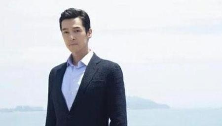 胡歌肖像权案胜诉