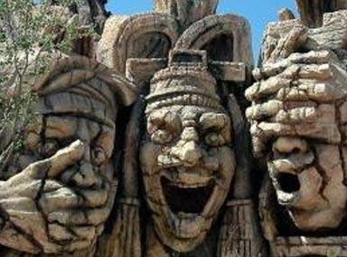 几千年前玛雅人神秘消失,没去太空,竟藏在海底