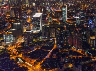最新中国公司市值500强出炉