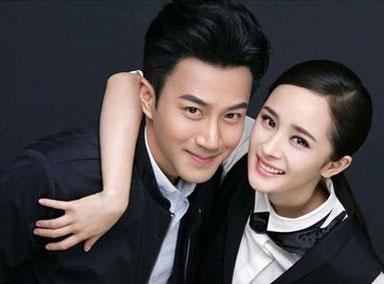 杨幂离婚后首个专访曝光,对刘恺威没有恨