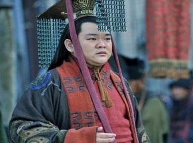 诸葛亮病逝五丈原后,刘禅杀了3位朝廷重臣