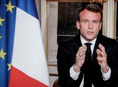 巴黎圣母院将按原样修复