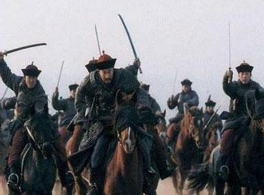 中国历史上,最强大的封建王朝是哪一个?