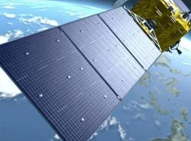 北斗全球范围定位精度优于10米