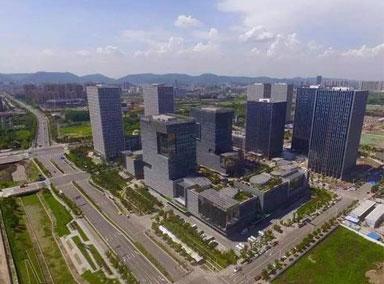 中国国际服务贸易交易会9月上旬在京举办