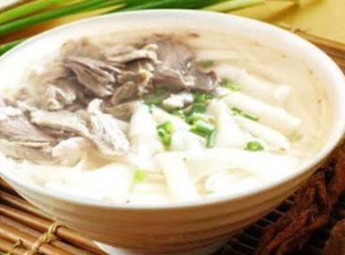 广东惠来发生疑似食物中毒事件