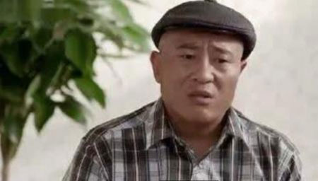 无锡交警通报刘小光酒驾