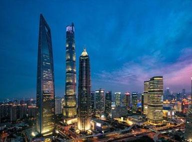 上海落户新政:复旦等4所大学