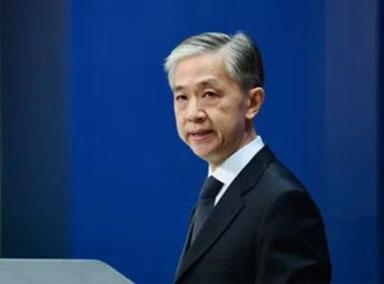 外交部回应TikTok交易最新进展
