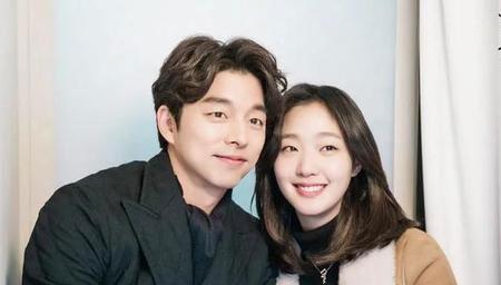 咖啡王子1号店主演尹恩惠等