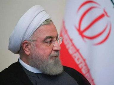 再祭对伊制裁 美国在逼伊朗拥核吗?