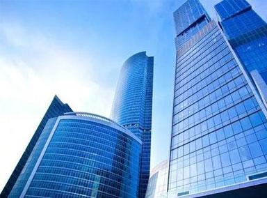商务部:中国经济韧性强潜力大