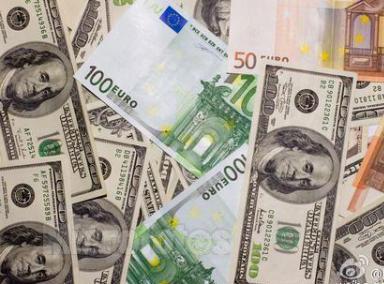 维持当前欧元宽松货币政策不变