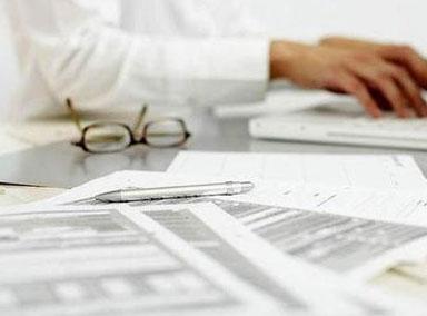 科技部通报9起论文造假等违规案件